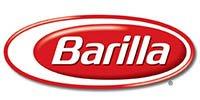 200x100-Barilla.jpg