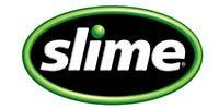 200x100-slime.jpg