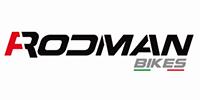 Rodman.png