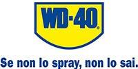 200x100-wd-40.jpg
